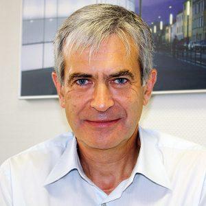 Émile Noyer